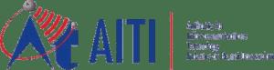 AITI, national regulator, Brunei