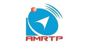 AMRTP - National spectrum regulator in Mali
