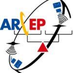 ARCEP Chad - national spectrum regulator
