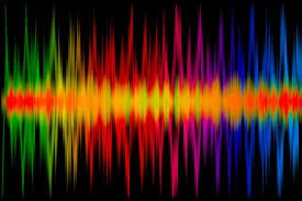 Dynamic Spectrum Access image