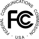 FCC - Federal Commission of Communications, USA