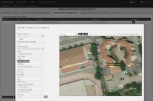 ICS e-Manager - streetview image