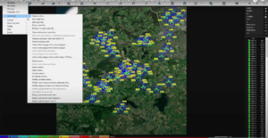 Managing the impact of 5G towers on ATC radars - 2