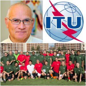 Haim_ITU_football